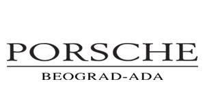 PORSCHE BEOGRAD